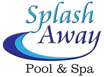 Splash Away Pool & Spa