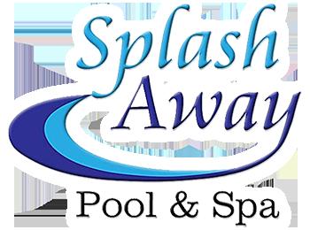 Splash Away Pool & Spa